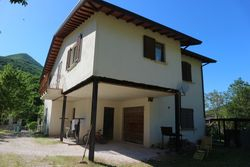 Independent villa - Lot 12991 (Auction 12991)