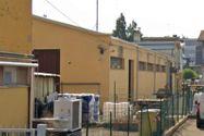 Immagine n1 - Capannone industriale con impianto fotovoltaico - Asta 12994