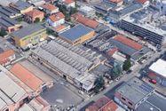 Immagine n4 - Capannone industriale con impianto fotovoltaico - Asta 12994