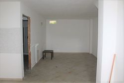 Apartment in terraced house with courtyard  sub     - Lot 12999 (Auction 12999)