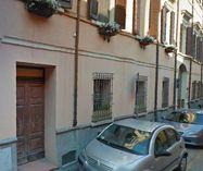 Immagine n1 - Nuda proprietà di appartamento a piano terra - Asta 130
