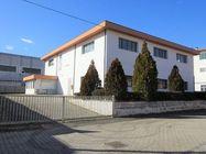 Immagine n0 - Artisan building on two floors - Asta 1300
