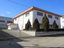 Edificio artigianale su due piani - Lotto 1300 (Asta 1300)