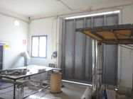 Immagine n1 - Artisan building on two floors - Asta 1300