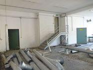 Immagine n2 - Artisan building on two floors - Asta 1300
