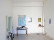 Immagine n3 - Artisan building on two floors - Asta 1300