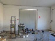 Immagine n5 - Artisan building on two floors - Asta 1300