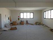Immagine n8 - Artisan building on two floors - Asta 1300