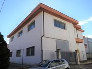 Immagine n9 - Artisan building on two floors - Asta 1300