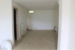 Apartment in terraced house with courtyard  sub     - Lot 13000 (Auction 13000)