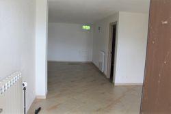 Appartamento in casa a schiera con corte (sub 46)