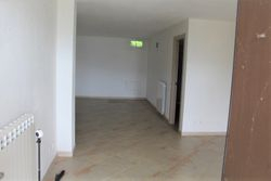 Apartment in terraced house with courtyard  sub     - Lot 13001 (Auction 13001)