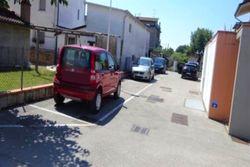 Quota 145/1000 area urbana per parcheggio - Lotto 13019 (Asta 13019)