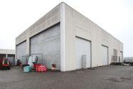Immagine n0 - Capannone per magazzino e area edificabile - Asta 1302