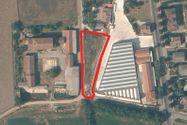 Immagine n0 - Terreno edificabile di 1270 mq - Asta 1303