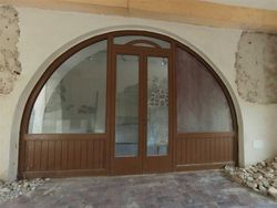 Three rooms used as a shop on a tourist island - Lot 13033 (Auction 13033)