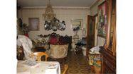 Immagine n0 - Four-room apartment - Asta 13037