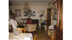 Four room apartment - Lot 13037 (Auction 13037)