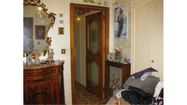 Immagine n1 - Four-room apartment - Asta 13037