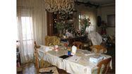 Immagine n2 - Four-room apartment - Asta 13037