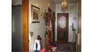 Immagine n3 - Four-room apartment - Asta 13037