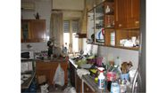 Immagine n4 - Four-room apartment - Asta 13037