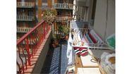 Immagine n5 - Four-room apartment - Asta 13037