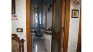 Immagine n6 - Four-room apartment - Asta 13037