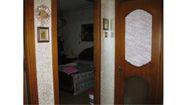 Immagine n7 - Four-room apartment - Asta 13037