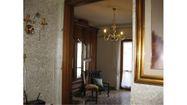Immagine n8 - Four-room apartment - Asta 13037