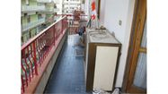 Immagine n9 - Four-room apartment - Asta 13037