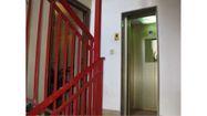Immagine n10 - Four-room apartment - Asta 13037