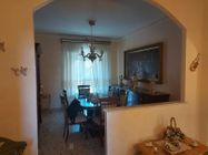 Immagine n0 - Large apartment in the central area - Asta 13038