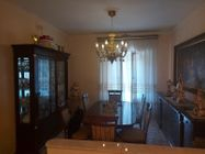 Immagine n1 - Large apartment in the central area - Asta 13038