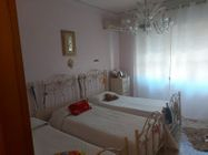 Immagine n4 - Large apartment in the central area - Asta 13038