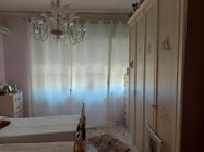 Immagine n5 - Large apartment in the central area - Asta 13038