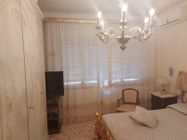 Immagine n8 - Large apartment in the central area - Asta 13038