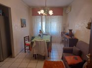 Immagine n10 - Large apartment in the central area - Asta 13038