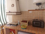 Immagine n11 - Large apartment in the central area - Asta 13038