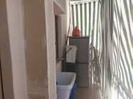 Immagine n12 - Large apartment in the central area - Asta 13038