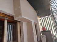 Immagine n13 - Large apartment in the central area - Asta 13038