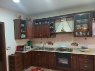 Immagine n14 - Large apartment in the central area - Asta 13038