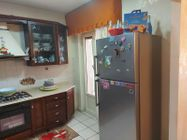 Immagine n15 - Large apartment in the central area - Asta 13038