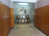 Immagine n16 - Large apartment in the central area - Asta 13038
