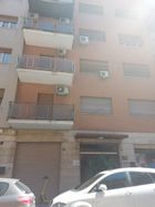 Immagine n19 - Large apartment in the central area - Asta 13038