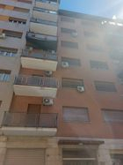 Immagine n20 - Large apartment in the central area - Asta 13038