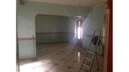 Immagine n0 - Large apartment - Asta 13039