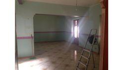 Large apartment - Lot 13039 (Auction 13039)