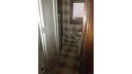 Immagine n3 - Large apartment - Asta 13039