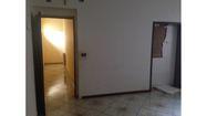 Immagine n6 - Large apartment - Asta 13039